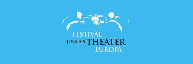 festival-junges-theater
