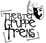 Theatergruppe Trens