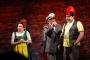 Die Piefke Saga, Juni 2013 - Aufführungsfoto