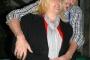 Der Geisterbräu - Juni 2005
