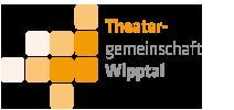 Theatergemeinschaft Wipptal